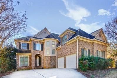 300 Wynfield Drive, Tyrone, GA 30290 - MLS#: 6116799