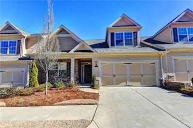 1630 Riverstone Drive, Cumming, GA 30041 - #: 6116834
