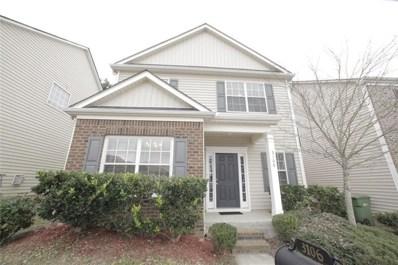 3106 Imperial Circle, Atlanta, GA 30311 - MLS#: 6116838
