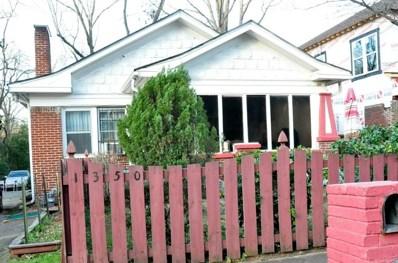 1350 McPherson Avenue SE, Atlanta, GA 30316 - MLS#: 6117052