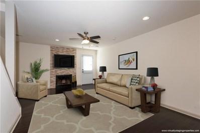 1587 Springleaf Point SE, Smyrna, GA 30080 - MLS#: 6117117