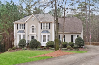 910 Charleston Court, Roswell, GA 30075 - MLS#: 6117366