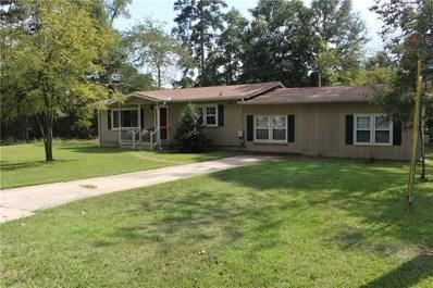 1965 Mellor Lane SW, Marietta, GA 30064 - #: 6117390