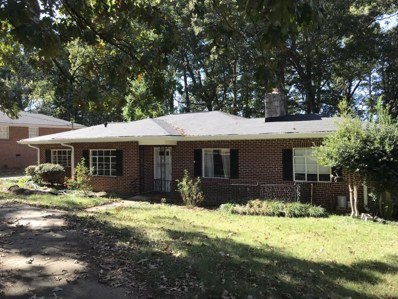 277 Scenic Highway, Lawrenceville, GA 30046 - MLS#: 6117410