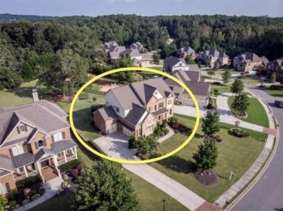 2340 Manor Creek Court, Cumming, GA 30041 - #: 6117414