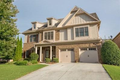 1668 Westvale Place, Duluth, GA 30097 - MLS#: 6117475