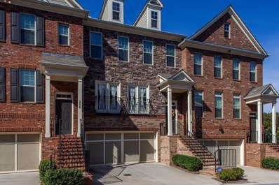 2560 Sibley Drive, Atlanta, GA 30324 - MLS#: 6117479