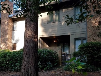 886 Cedar Canyon Square SE, Marietta, GA 30067 - MLS#: 6117604