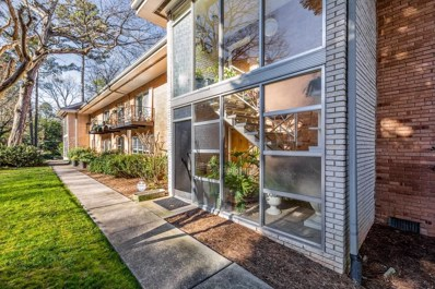 1230 Woodland Avenue NE UNIT 7