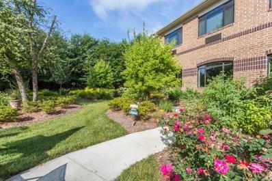 1800 Clairmont Lake UNIT 718, Decatur, GA 30033 - MLS#: 6117655