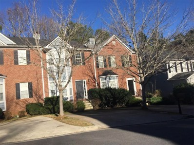 2485 Valley Cove Drive, Duluth, GA 30097 - #: 6117739