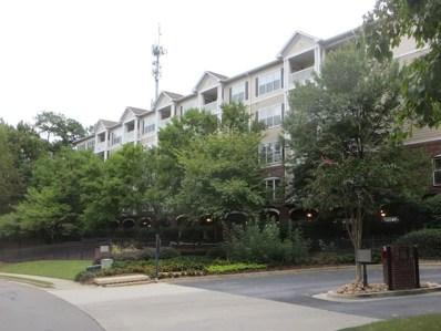 4333 Dunwoody Park UNIT 3301, Atlanta, GA 30338 - #: 6117744