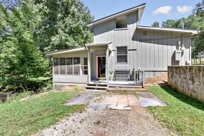 5884 Gilstrap Drive, Murrayville, GA 30564 - MLS#: 6117840