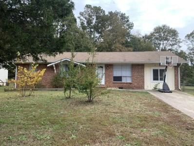 181 Caldwell Drive, Hampton, GA 30228 - MLS#: 6117884