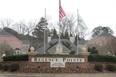 3315 Regent Place SW, Atlanta, GA 30311 - #: 6117928