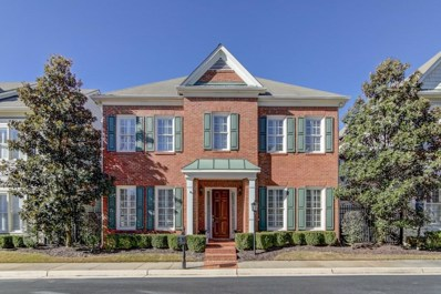 130 Kendemere Pointe, Roswell, GA 30075 - #: 6117983