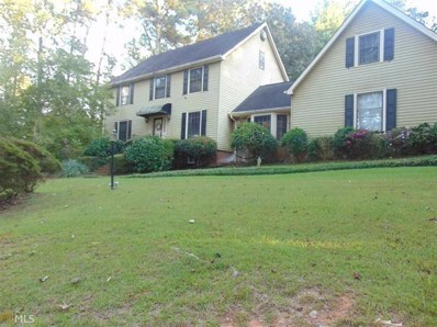 5090 Greentree Trail, College Park, GA 30349 - #: 6118048