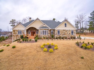 920 Upper Hembree Road, Roswell, GA 30076 - MLS#: 6118190