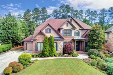 2788 Hidden Falls Drive, Buford, GA 30519 - MLS#: 6118294