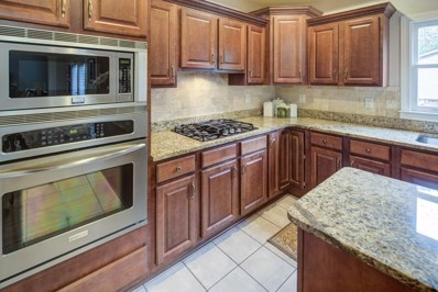 2425 Flair Knoll Drive, Atlanta, GA 30345 - #: 6118394