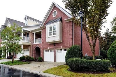 1229 Village Terrace Court, Dunwoody, GA 30338 - MLS#: 6118460