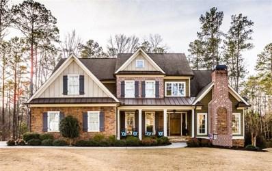 3803 Lamb Drive, Marietta, GA 30064 - MLS#: 6118543