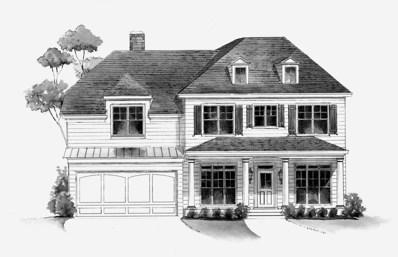 1560 Milowyn Place NE, Brookhaven, GA 30319 - MLS#: 6118701