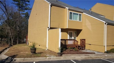 53 Sandalwood Circle, Lawrenceville, GA 30046 - MLS#: 6118744