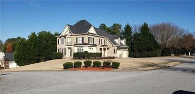 3522 Pinemont Drive, Douglasville, GA 30135 - MLS#: 6118790