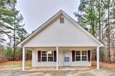 126 Old Villa Rica Road, Temple, GA 30179 - MLS#: 6118914