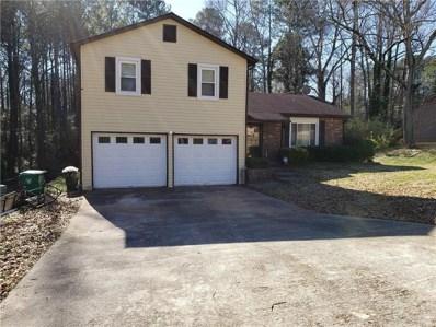 4293 Dogwood Farms Drive, Decatur, GA 30034 - #: 6119095