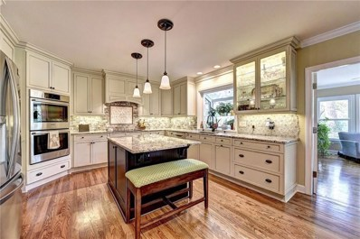 2850 Willow Green Court, Roswell, GA 30076 - MLS#: 6119146