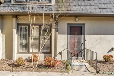33 Ivy Gates NE, Atlanta, GA 30342 - MLS#: 6119246