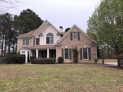 2408 Camellia Allee Court, Grayson, GA 30017 - MLS#: 6119284