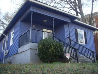 62 Weyman Avenue SW, Atlanta, GA 30315 - MLS#: 6119545