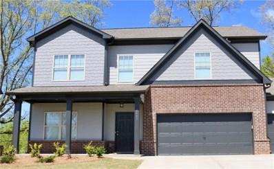 6469 Blue Herron Drive, Flowery Branch, GA 30542 - MLS#: 6119638