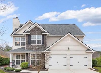 148 Red Hawk Drive, Dawsonville, GA 30534 - MLS#: 6119765