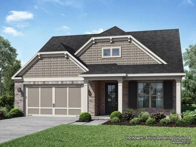 3730 Montebello Parkway, Cumming, GA 30028 - MLS#: 6119837