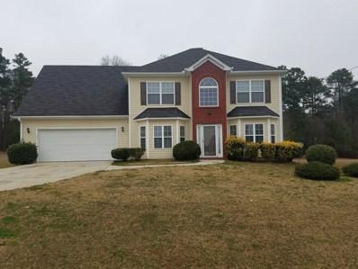 150 Upper River Road, Covington, GA 30016 - MLS#: 6119916