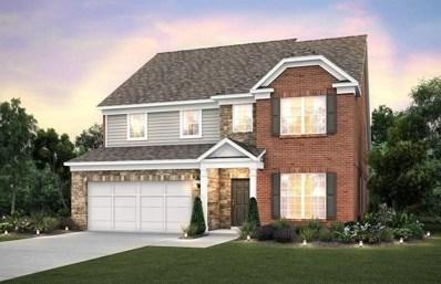 3115 Alczar Drive, Lilburn, GA 30047 - MLS#: 6120211