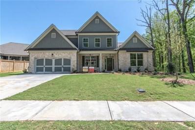 4393 Orchard Grove Drive, Auburn, GA 30011 - MLS#: 6120309