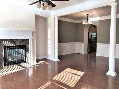 2149 Yancey Lane NE, Brookhaven, GA 30319 - MLS#: 6120549