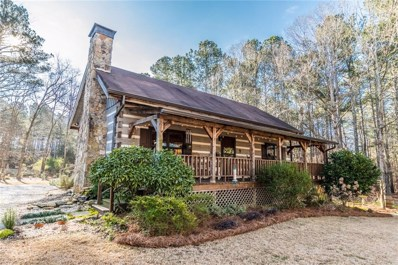 645 Herring Road, Grayson, GA 30017 - MLS#: 6120688