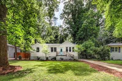 1958 Crestmoore Drive, Decatur, GA 30032 - #: 6120801