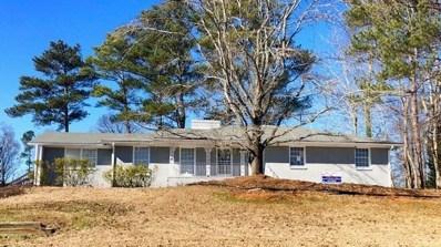 3183 Harvest Cove, Decatur, GA 30034 - #: 6120844