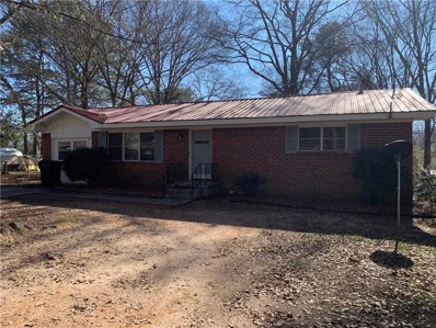 204 Emory Way, Oxford, GA 30054 - #: 6120865