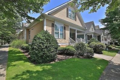 100 Clandon Park Terrace, Fayetteville, GA 30214 - MLS#: 6120884