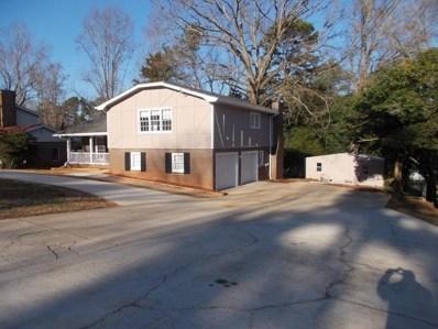 3880 Flakes Mill Road, Decatur, GA 30034 - MLS#: 6120901