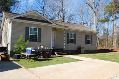 4432 Flat Creek Drive, Gainesville, GA 30504 - #: 6120922