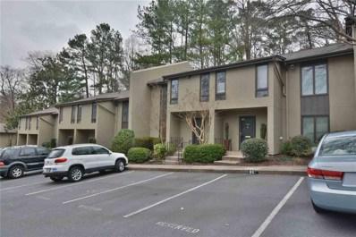 68 Ivy Parkway, Atlanta, GA 30342 - MLS#: 6120954